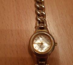 Quartz női óra eladó!