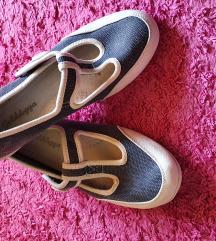 Goldigga cipő 37