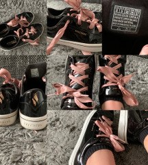 ‼️ Skechers cipő