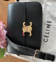 Celine bőrtáska