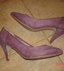 Ipanema,new Look,h&m cipő,papucs 700ft/db