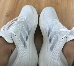 Adidas edge flex m sportcipő 39 1/3