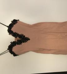 Sexy ruha