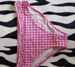 Bikini alsó S/M