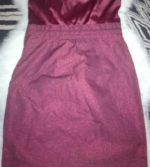 H&M alkalmi ruha
