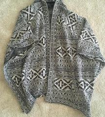 etno kabátka