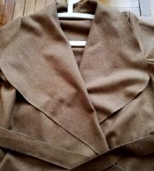 barna tavaszi / őszi kabát