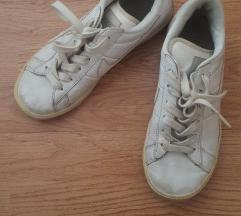 Használt Nike cipő