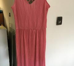 H&M cimkes ruha