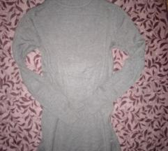 Pulcsi ruha ❤️