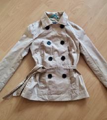 GAP átmeneti kabát