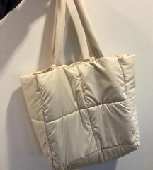 Puffer Bag (többféle színben)