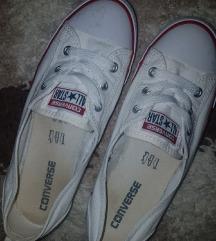 Converse sportcipő eladó