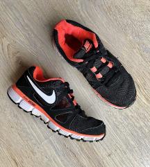Nike Dual Fusion futócipő