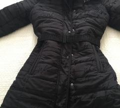 Desigual kabát