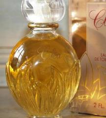 Yves Rocher Cléa EDT+sok más finomság:)