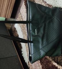 Bolti ár alatt❗ Hibátlan Desigual táska