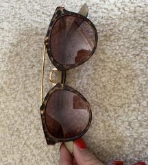Parducos napszemüveg
