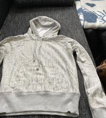 Mirror felső póló pulóver S