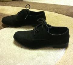 Seastar cipő se