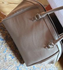 H&M táska 👜