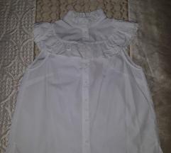 Női ing