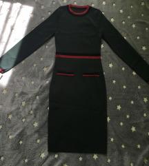 Hosszított tunika/ ruha új címkés