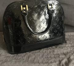LV táska