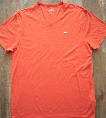 ' Hollister ' férfi póló, L-es méretben