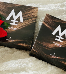 MAGIC HAIR WIND HAJSZÁRÍTÓ🎅🏼Bontatlanok+garancia