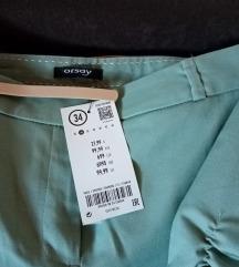 Orsay nadrágkosztüm féláron