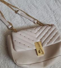 🎀 Új F&F táska 🎀