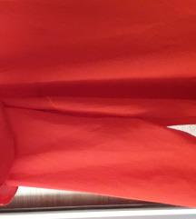 Piros H&M felso