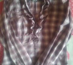 Mexx ing 36 - használt
