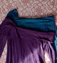 2 db ruha