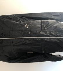 Nike XL-es dzseki