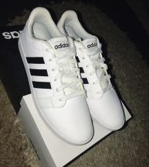 Adidas új cipő