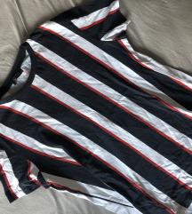 Bershka férfi póló