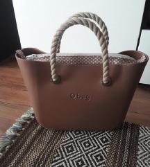 Eredeti O Bag Mini