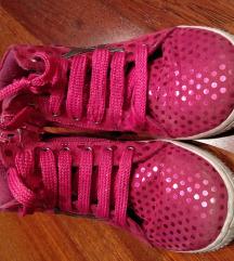 Gyermek cipő