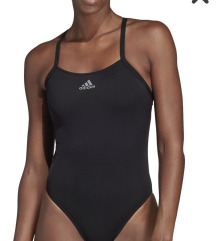 Adidas performance úszódressz