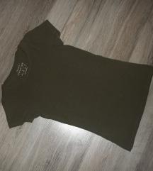 Primark khaki póló