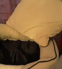 Kutya ágy elado