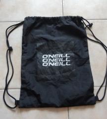 O'Neill táska hátizsák tornazsák