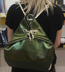 Döm Dom egyedi designer hátizsák