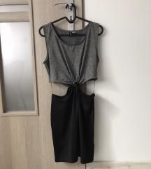 H&m nyári ruha