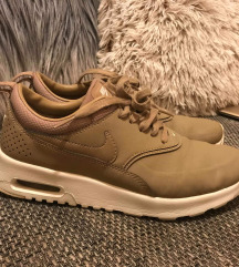Nike Air Max The Desert Camo