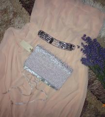 Új JACKUES VERT..gyönyörű kis táska/ tartó