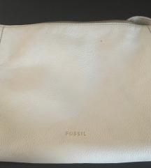 Eredeti Fossil táska