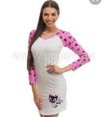 Poppy pizsama